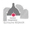 logo CHGR